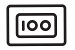 midsize-100